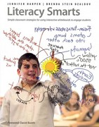 Literacy Smarts 1st Edition 9781551382678 1551382679