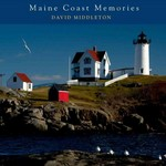 Maine Coast Memories 1st edition 9780881509878 0881509876