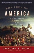The Idea of America 1st Edition 9780143121244 0143121243