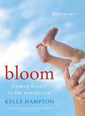 Bloom 1st Edition 9780062045058 0062045059