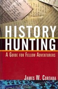 History Hunting 1st Edition 9781317468950 1317468953
