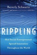 Rippling 1st Edition 9781118138595 1118138597
