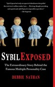 Sybil Exposed 1st Edition 9781439168288 1439168288