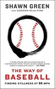 The Way of Baseball 1st Edition 9781439191200 1439191204
