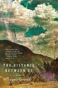 The Distance Between Us 1st Edition 9781451661774 1451661770