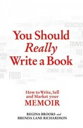 You Should Really Write a Book 0 9780312609344 0312609345