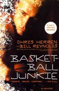 Basketball Junkie 1st Edition 9781250006899 1250006899