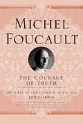 The Courage of Truth 1st Edition 9781250009104 1250009103