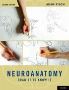 Neuroanatomy 2nd Edition 9780199845712 0199845719