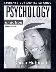 MORLING RESEARCH IN BETH METHODS PSYCHOLOGY