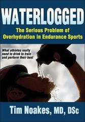 Waterlogged 1st edition 9781450424974 145042497X
