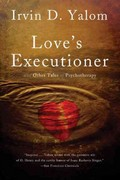 Love's Executioner 2nd Edition 9780465020119 0465020119