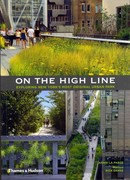 On the High Line 1st edition 9780500290200 0500290202