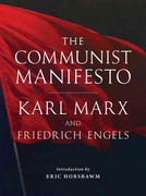 The Communist Manifesto 1st Edition 9781844678761 1844678768