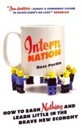 Intern Nation 1st Edition 9781844678839 1844678830