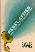 Rebel Cities 0 9781844678822 1844678822