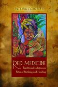 Red Medicine 2nd Edition 9780816529568 0816529566