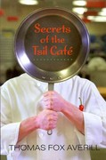 Secrets of the Tsil Caf 1st Edition 9780826351128 0826351123