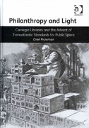 Philanthropy and Light 1st Edition 9781317081289 1317081285
