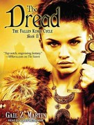 The Dread 0 9781452630526 1452630526