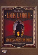 Stories of the Western Range 0 9781455134694 1455134694