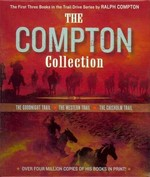 The Compton Collection 0 9781427222688 1427222681