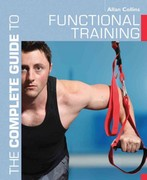 The Complete Guide to Functional Training 0 9781408152140 1408152142