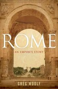 Rome 1st Edition 9780199777501 0199777500