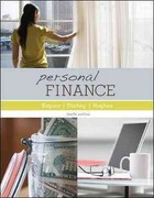 Looseleaf for Personal Finance 10th edition 9780077505547 0077505549