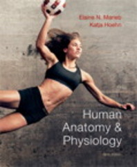 Human Anatomy & Physiology Plus MasteringA&P with eText -- Access Card Package 9th Edition 9780321696397 0321696395