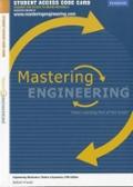 engineering mechanics dynamics 5th edition bedford fowler solutions manual pdf