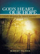 God's Heart ... Our Hope 0 9781467062633 1467062634