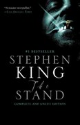 The Stand 1st Edition 9780307947307 0307947300