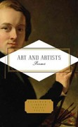 Art and Artists 1st Edition 9780307959386 0307959384