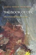 The Book of Life 0 9780822961819 0822961814