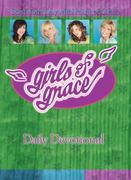 Girls of Grace Daily Devotional 0 9781416553960 1416553967