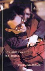 Sex and Love in the Home 2nd Edition 9780334029465 0334029465