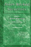 Asset-Backed Securities 1st edition 9781883249106 1883249104