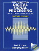 Introductory Digital Signal Processing with Computer Applications 2nd edition 9780471976318 0471976318