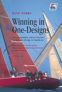 Winning in One-designs 4th edition 9780976226147 0976226146