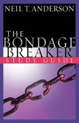 The Bondage Breaker 0 9780736920599 0736920595