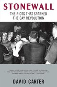 Stonewall 1st edition 9780312342692 0312342691