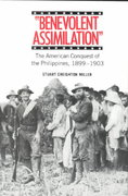 Benevolent Assimilation 2nd Edition 9780300030815 0300030819