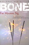 Bone 1st Edition 9781401309534 1401309534