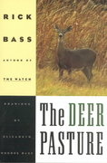The Deer Pasture 2nd edition 9780393314359 0393314359