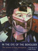 In the Eye of the Beholder 0 9780198524403 0198524404