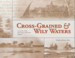 Cross-Grained and Wily Waters 0 9780914339656 0914339656