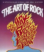 Art of Rock 0 9780789206114 0789206110