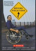 Moving Violations 1st Edition 9780786881628 0786881623
