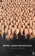 Being John Malkovich 1st Edition 9780571205868 0571205860